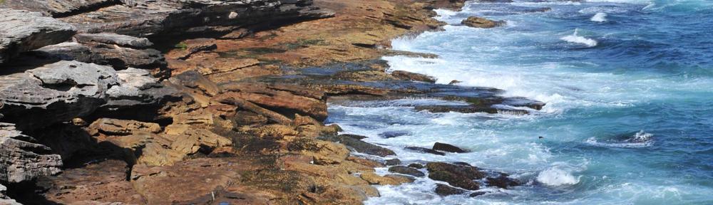 Ferienwohnung – Bad Reichenhall